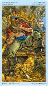 海盗钱币国王