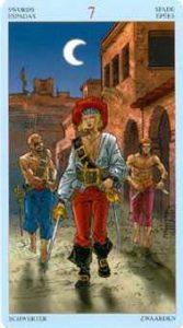 海盗宝剑七